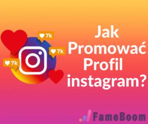 Jak mieć więcej obserwatorów instagram?