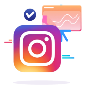 Jak i gdzie kupić lajki na instagramie?