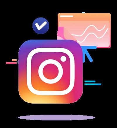 Instagram - Obserwujący Followersi