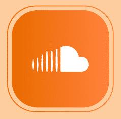 Obserwacje i odtworzenia utworu soundcloud